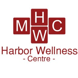 Harbour Wellness Centre Vancouver